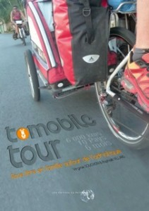 couverture-tomobile-tour-211x300