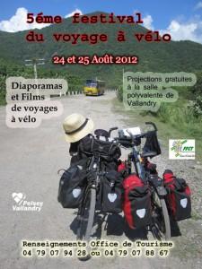 festival-velo-2011-site-copie-73512-225x300