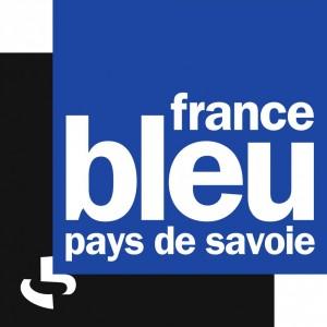 france-bleu-pays-de-savoie-300x300