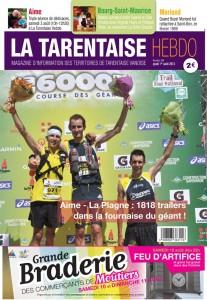 th-a-la-une-207x300